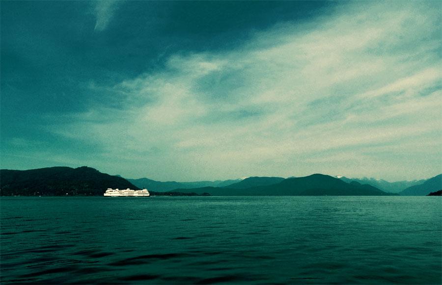 20090605_ferry
