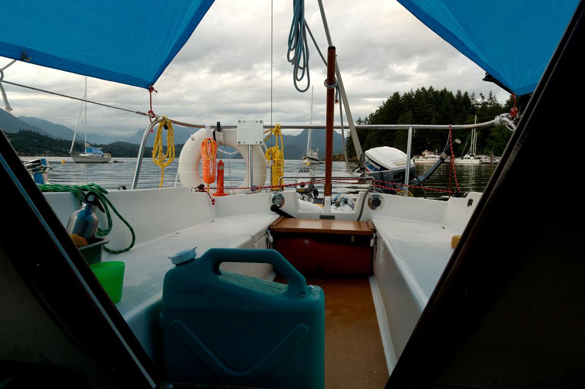 20090620_cockpit