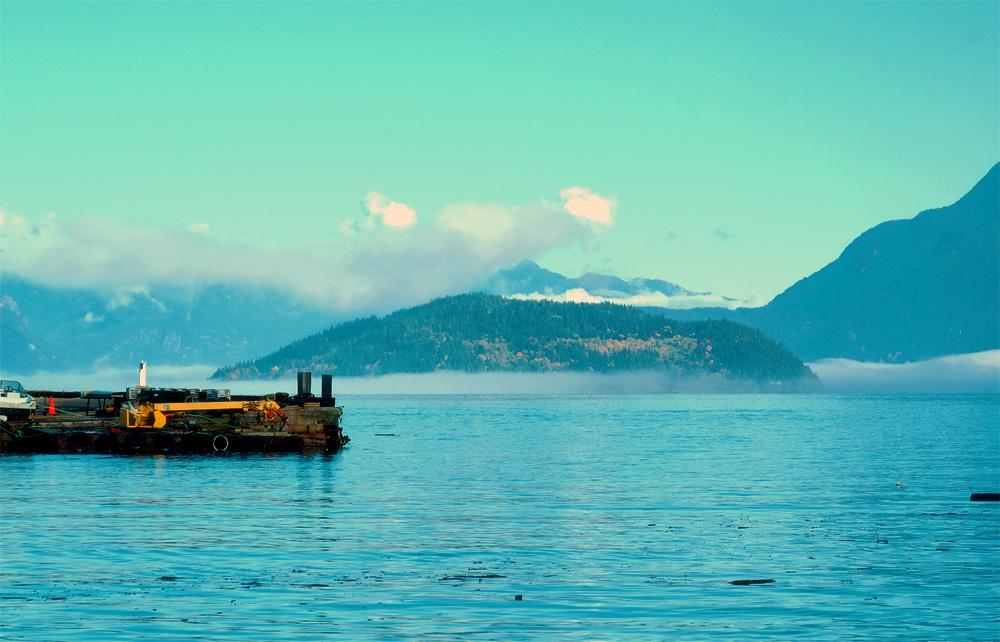 20091019_fog