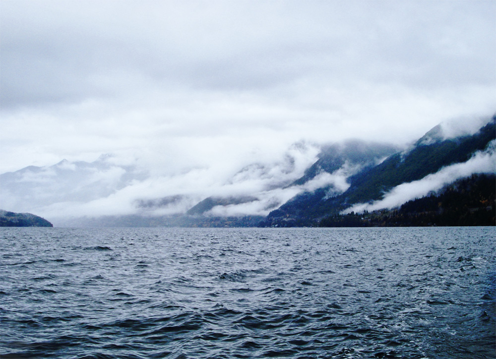 20091023_howesound_hauloutday