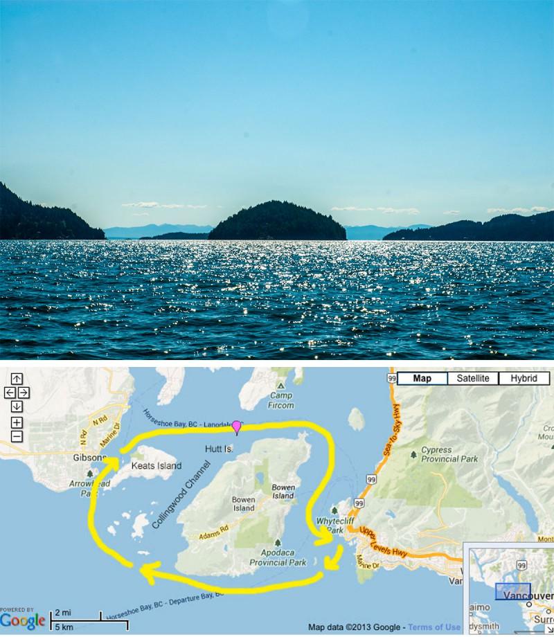 bowen-hutt-keats-with-map-lg