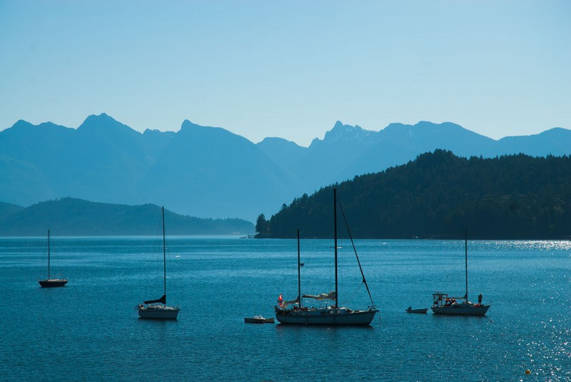 howe-sound-from-gibsons_7022