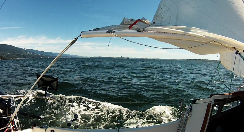 sailing-april3