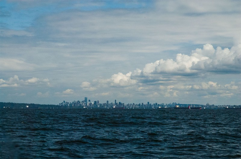 vancouver_6498