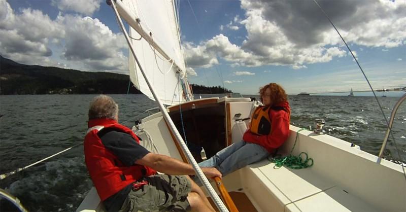 20100524_sailing_hero_1